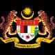 Maklumat Jawatan Kosong Suruhanjaya Perkhidmatan Negeri Kelantan
