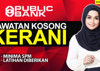 publicbank kerani