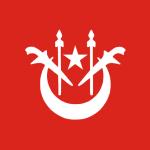 Jawatan Kosong Kerajaan Negeri Kelantan 2017/2018
