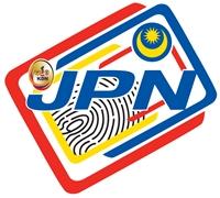 Jawatan Kosong JPN