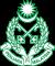 logo penjara malaysia
