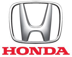 Honda Operator Cawangan Pagoh Alor Gajah Melaka