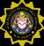 sprm logo