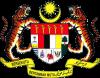 Logo Jata Negara 02 e1545004077867