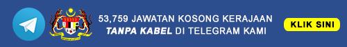 Telegram Jawatan