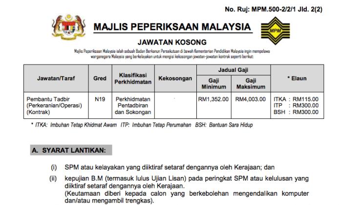 Jawatan-Majlis-Peperiksaan-Malaysia-MPM-png