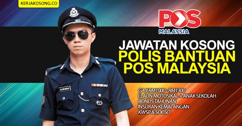 posmalaysia-polis