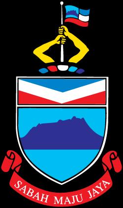 Jawatan Kosong Kerajaan Negeri Sabah
