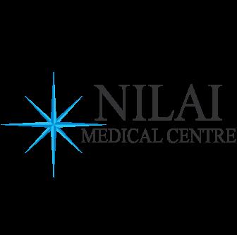 Logo Nilai Medical Centre NMC