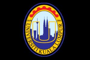 Logo Unikl 300