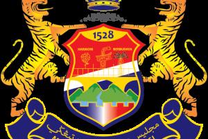 Jawatan Kosong Majlis Daerah Kota Tinggi (MDKT)
