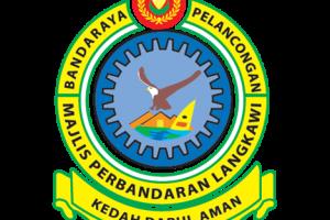 Jawatan Kosong Pekerja Sambilan Harian (PSH) Mac 2019