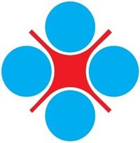Tan Chong Motor Holdings Berhad logo