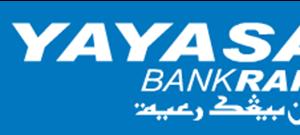 Biasiswa Yayasan Bank Rakyat 2019