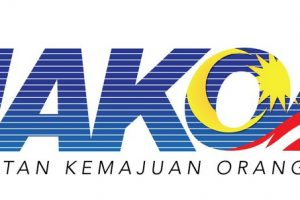 Jawatan Kosong Jabatan Kemajuan Orang Asli Malaysia (JAKOA)
