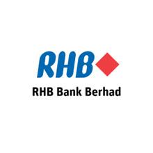 jawatan kosong RHB
