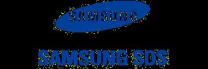 logo SDS samsung