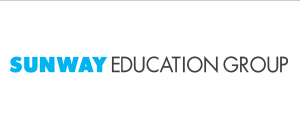 logo Sunway Education Group