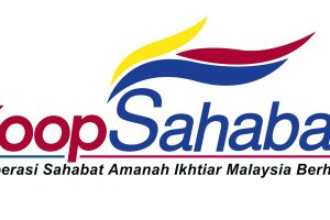 Jawatan Kosong Koperasi Sahabat Amanah Ikhtiar Malaysia Berhad