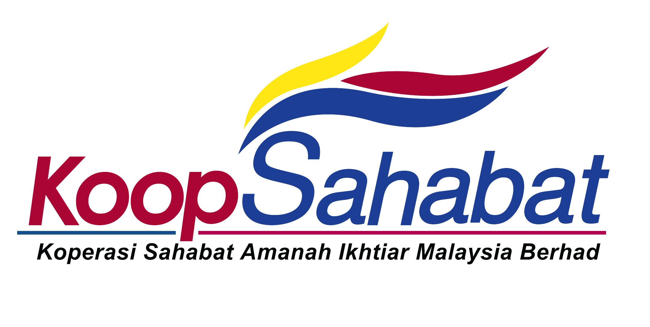 logo koop 2019 1