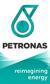 Biasiswa Petronas 2019