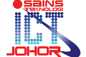 Jawatan Kosong Bahagian Sains Teknologi & ICT Negeri Johor