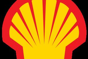 Biasiswa Shell 2019