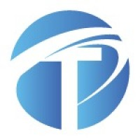ttwoweb logo