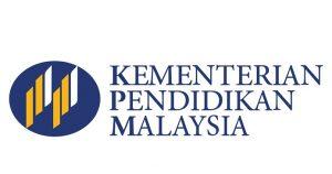 Jawatan Kosong Pekerja Sambilan Harian (KPM)