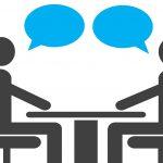 Tips Temuduga Dan 5 Soalan Yang Pasti Ditanya