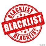 Blacklist Karna Tidak Hadir Temuduga SPA8i?