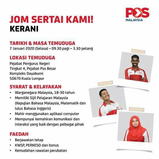 Iklan-Kerani-Pos-Malaysia 2020 (1)