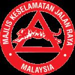 Jawatan Kosong Majlis Keselamatan Jalan Raya Malaysia (MKJR)