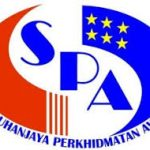Jawatan Kosong SPA8i Malaysia April 2019