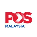 Jawatan Kosong Di Pos Malaysia April 2019