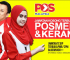 jawatan kosong pos malaysia