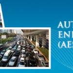 AES & AwAS: Senarai 30 Lokasi di Malaysia