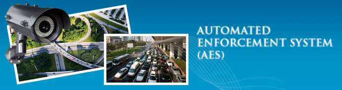 AES & AWS