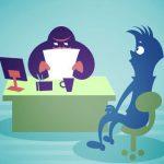 Antara 5 Tips Penting Apply Kerja Online