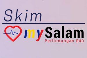 Proses Tuntutan MySalam