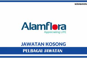 Alam Flora 696x364