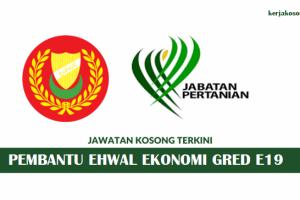 Jabatan Pertanian Kedah 1 696x364