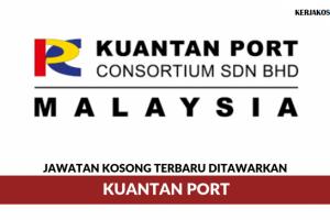 Kuantan Port 696x364