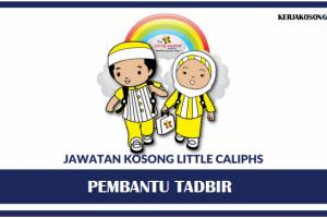 Little Caliphs 696x364