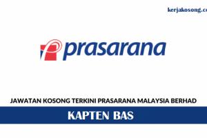Prasarana Malaysia Berhad 1 696x364
