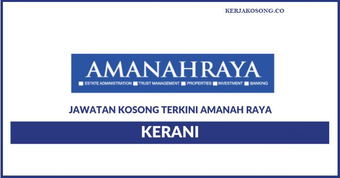 Amanah Raya 696x364