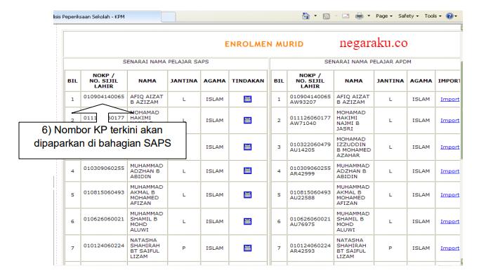 Panduan-Am-Masalah-SAPS.pdf