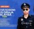 jawatan kosong polis diraja malaysia pdrm