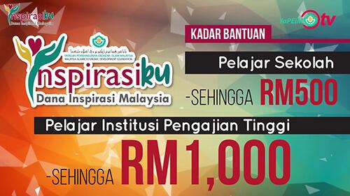 Dana-Inspirasi-Malaysia-INSPIRASIKU yapeim img