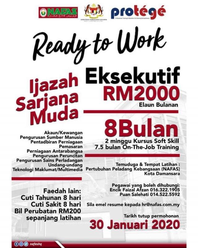 Iklan Skim Latihan PROTEGE NAFAS 640x800 1